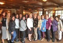 NYSRA 83rd Member Meeting