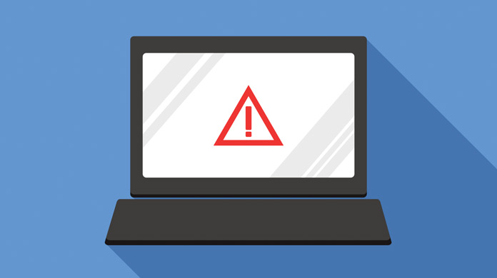 cyber insurance policy data breach