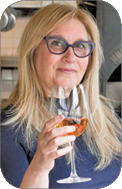 Vicki Freeman 2019 Top Women in Foodservice and Hospitality
