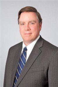 EGS LLC Paul Rooney