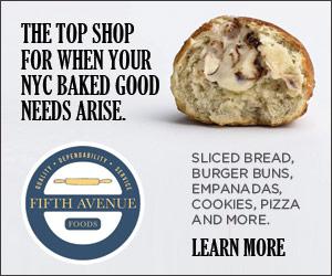 Wholesale Restaurant Food Distributors NY, NJ, CT, CA and more!