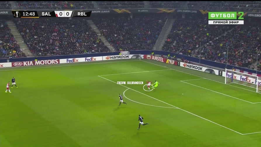 Europa-League-RB-leipzig-FC-Red Bull-Salzburg-tactical-analysis