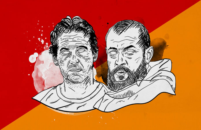 Arsenal-Wolves-Premier-League-Tactical-Analysis-Analysis