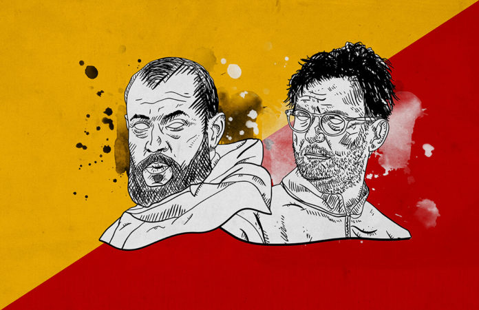 FA Cup 2018/19: Wolves vs Liverpool Tactical Analysis Statistics
