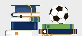 College Soccer Scholorship 1