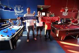 Liverpool3