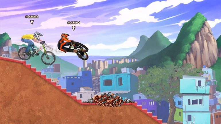 Bike mayhem 2 image (1)