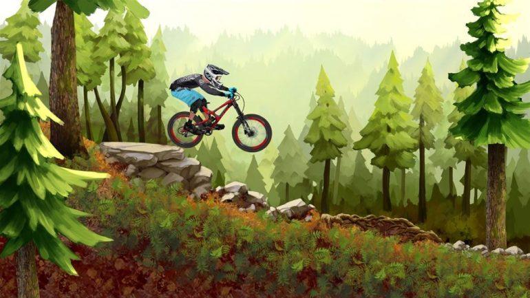 Bike mayhem 2 image (3)