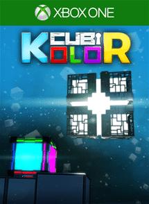 cubikolor_boxart