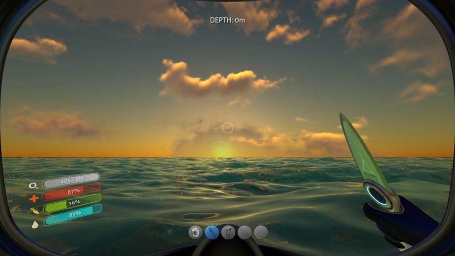 Screenshot-Original (4)