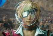 The Last Remnant Remastered – Discover the Remnants Trailer | PS4