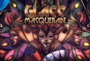Glass Masquerade - Launch Trailer | PS4
