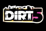 Video: DiRT 5 - Dishing The DiRT