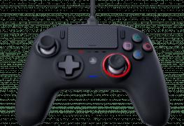 Nacon Revolution Controller Pro 3 Review