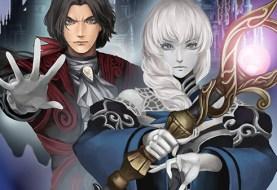 Fallen Legion Revenants Gameplay Trailer