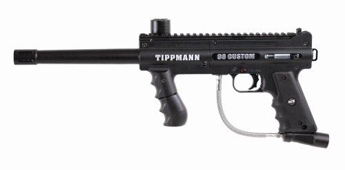 tippmann 98 custom upgrades