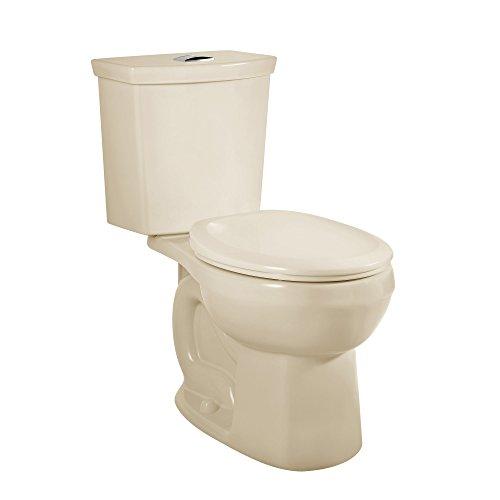 Best dual flush toilets review
