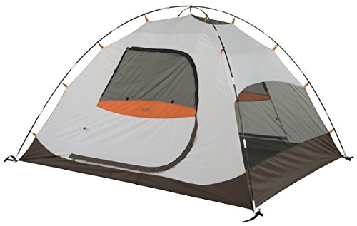 Alps mountaineering tents reviews