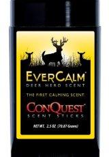 Best deers scent