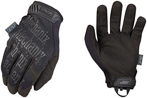 Mechanix Wear Original Covert Tactical Gloves