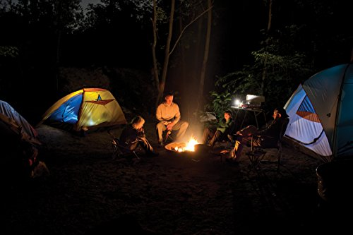 light backpacking tent