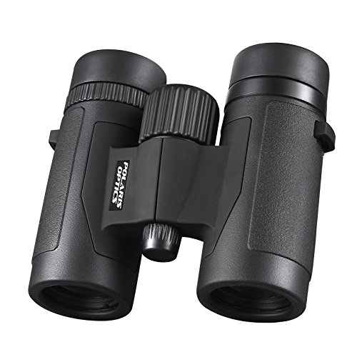 Lightweight Binocular