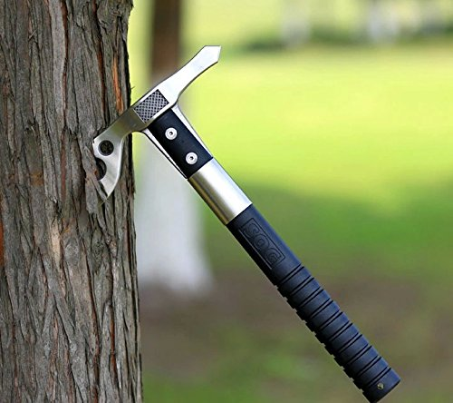 F01P-N Sog tomahawks review