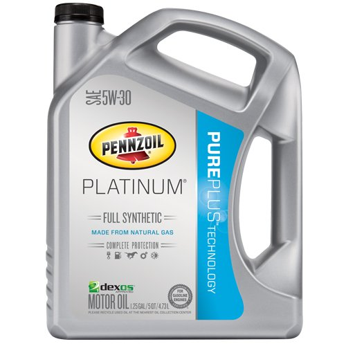 Best 5w30 oils