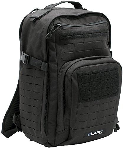 LA Police Gear Atlas Tactical Backpacks