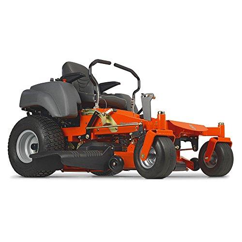 Best commercial zero turns mower