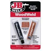 Best wood adhesive