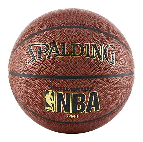 Best basketball for outdoor