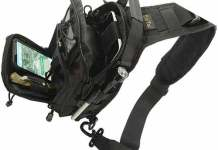 Must have EDC BackPack