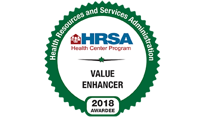 HRSA Value Enhancer