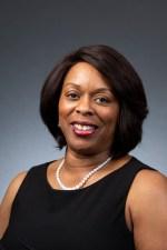 Denise Green, M.D.