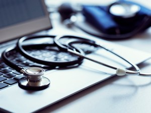 Medical Portal for Patients