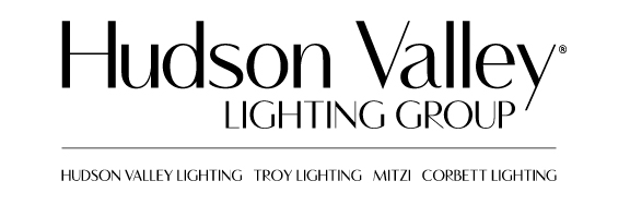 hudson valley lighting group home