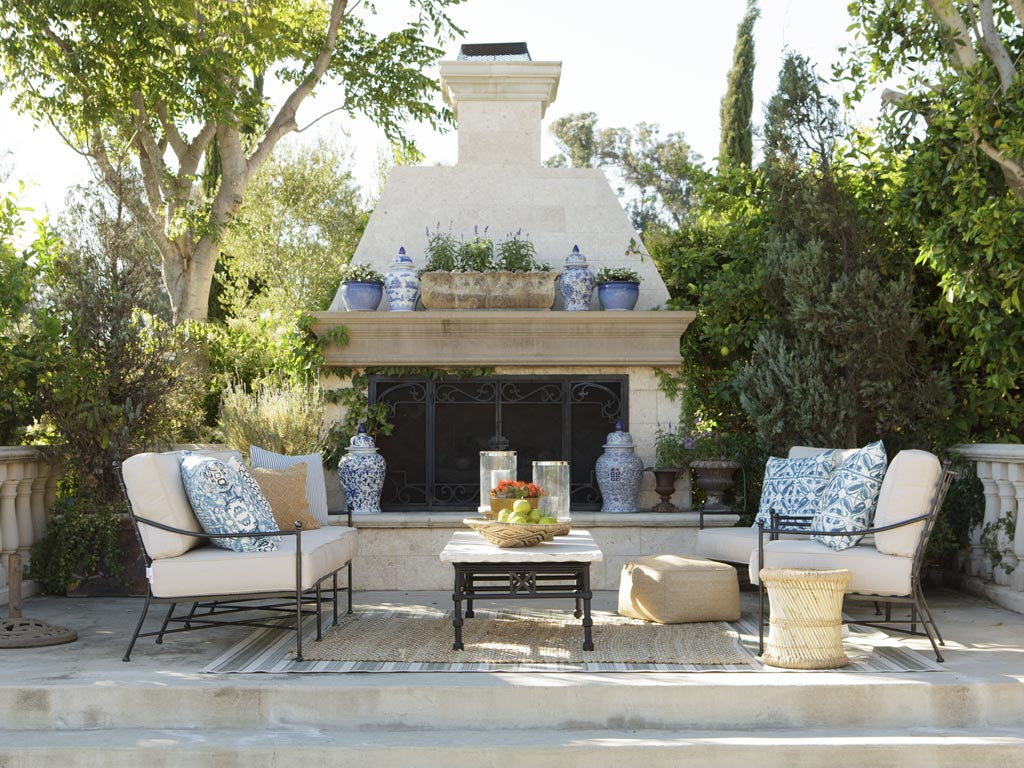 sunset west outdoor furniture home