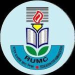 Rajuk Uttora Model College logo   Top 10 colleges in Dhaka