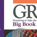 GRE Big Book PDF