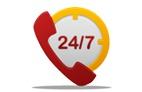 Call Back mantém atendimento 24/7