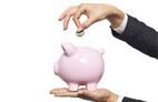 Como gerir despesas com chamadas de filiais?