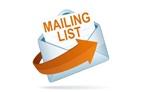 A importância da higienização do mailing
