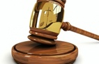 Conheça a lei do SAC para call centers!