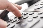 Tipos de telefonia: analógico, digital ou VoIP?