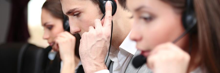 Operador de contact center: profissão em extinção?
