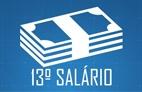 URA Ativa auxilia cobrança de 13º salário