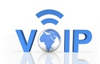 Afinal, o que é esse tal de VoIP?
