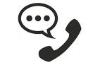 TTS personaliza mensagens para clientes