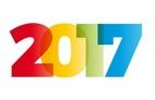 2017 é o ano da tecnologia em contact centers